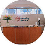 Serenity Day Spa - Tenley